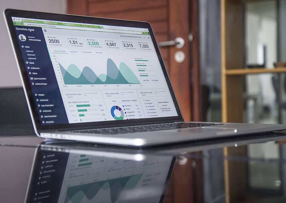 E-mail marketing - Profi WebDesign