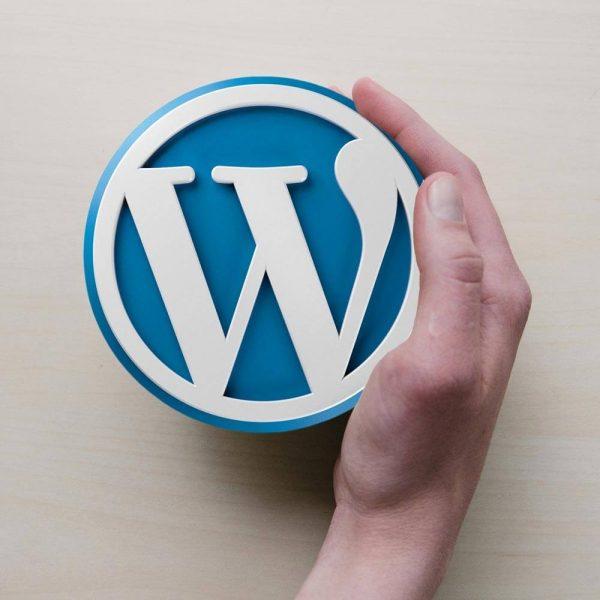 Honlapkészítés - WordPress - Profi WebDesign