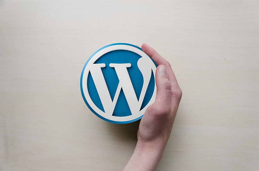 Honlapkészítés (WP) - Profi WebDesign