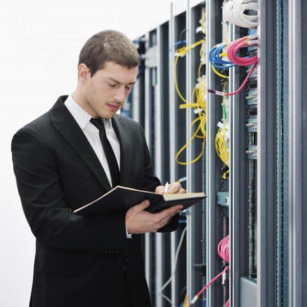 IT rendszerkarbantartás - Profi WebDesign