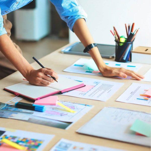 Marketing szaktanácsadás - Profi WebDesign