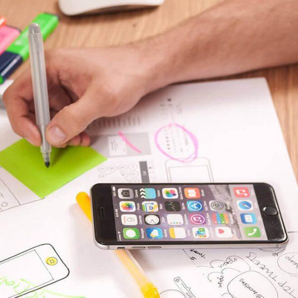 Mobil marketing - Profi WebDesign