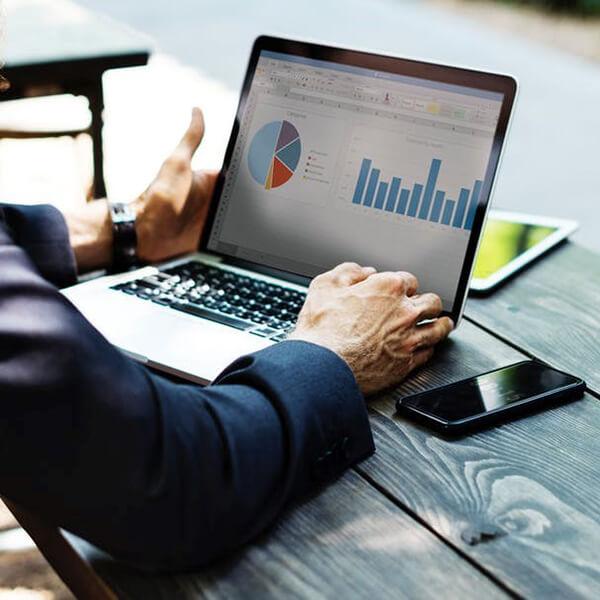 Online marketing - Profi WebDesign