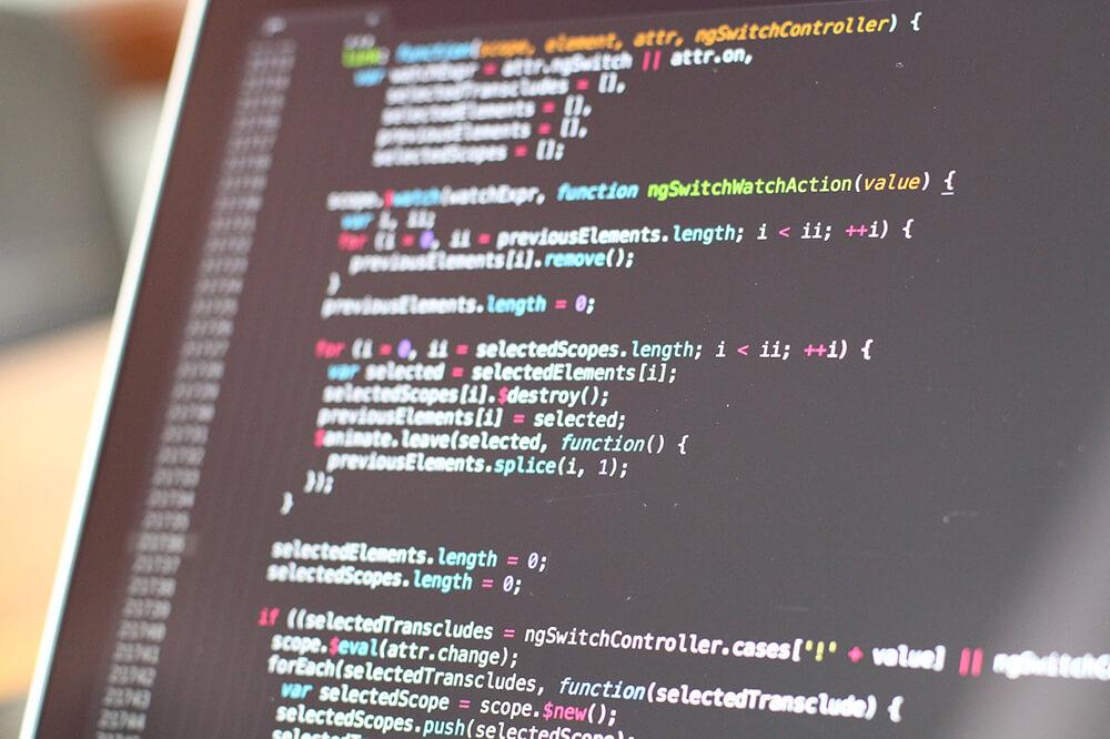 Szoftverfejlesztés - Profi WebDesign