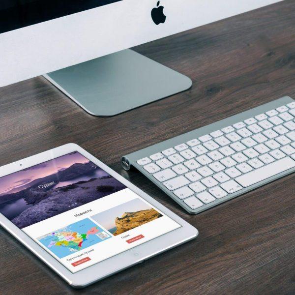 Web design - Profi WebDesign