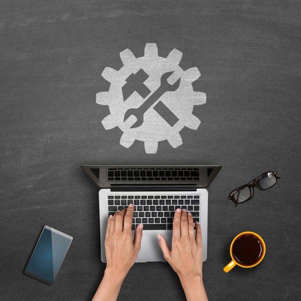 Weboldal karbantartás - Profi WebDesign