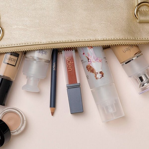 ADEN Cosmetics România