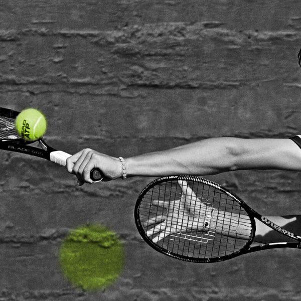 Match-Point Tennis Club