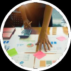 Lépés 1 - Stratégia - Profi WebDesign