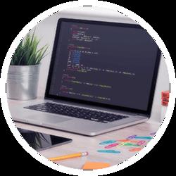 Lépés 3 - Fejlesztés - Profi WebDesign