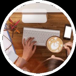Lépés 4 - Segítség - Profi WebDesign