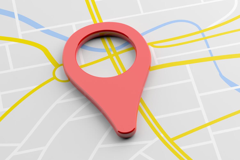 A helyi SEO nyújthat-e előnyöket a vállalkozása számára - Profi WebDesign