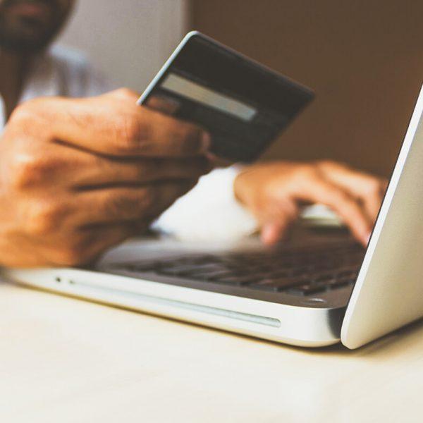 Mi az e-kereskedelem Melyek az e-kereskedelem előnyei? - Profi WebDesign