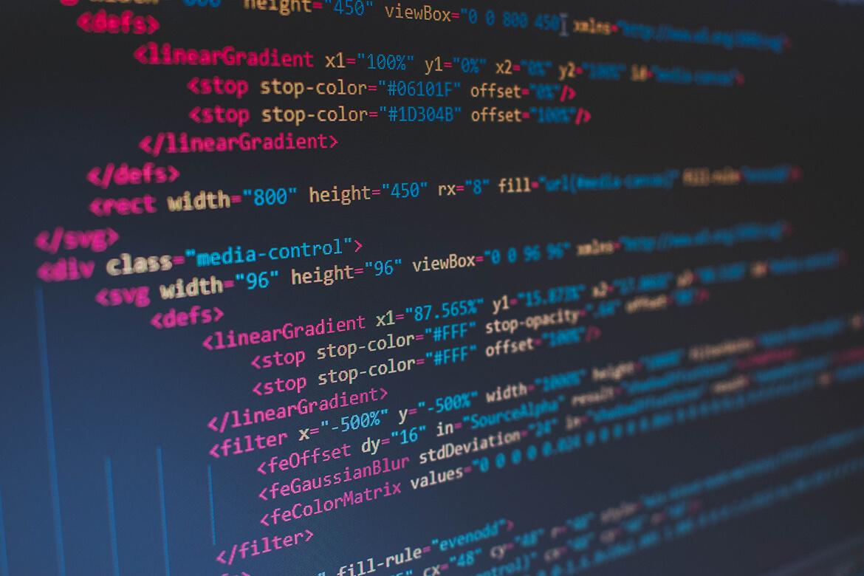HTML kód - Profi WebDesign