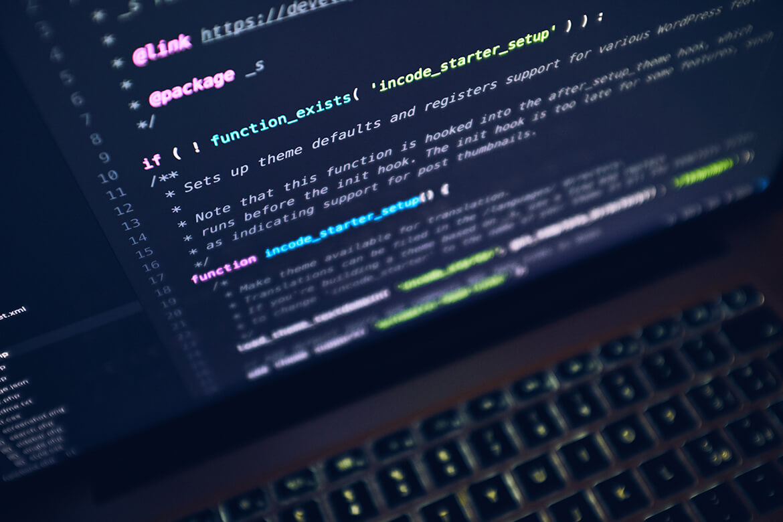 PHP kód - Profi WebDesign