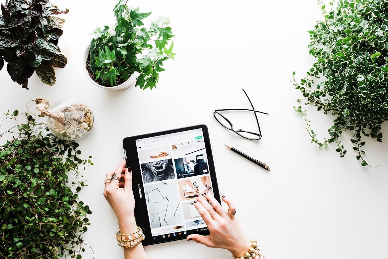 Elektronikus kereskedelem saját webáruházak készítése segítségével - Profi WebDesign