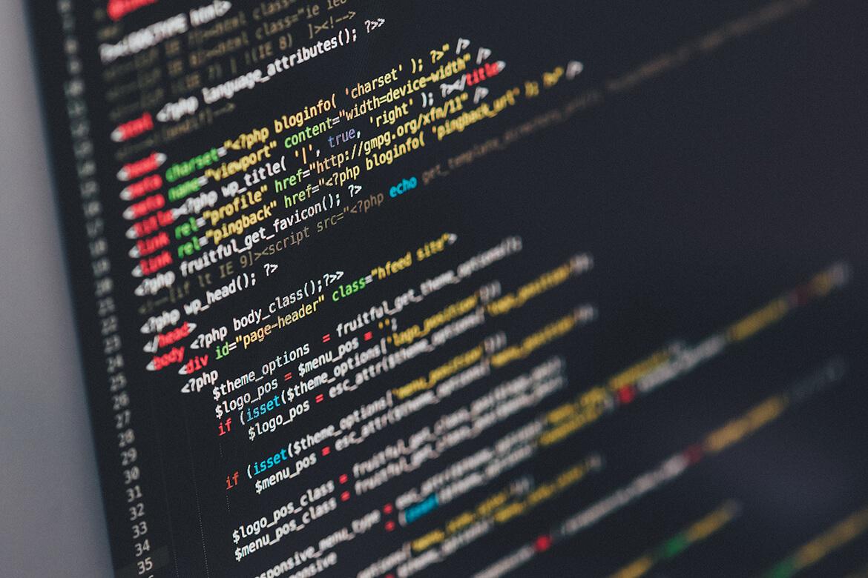 Honlap karbantartás nélkül a honlapok veszélyessé válhatnak