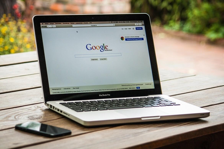 Kereső optimalizálás - Google Profi WebDesign