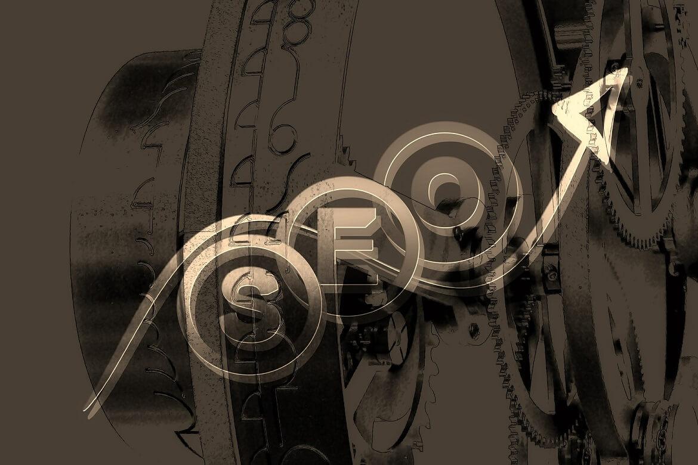 SEO - Kereső optimalizálás - Profi WebDesign
